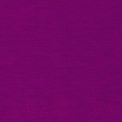 Рулонная штора Gardinia Лайт 316 (90x230) - общий вид