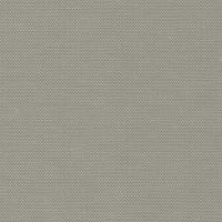 Рулонная штора Gardinia Лайт 322 (210x170) -