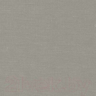 Рулонная штора Gardinia Лайт 322 (210x170) - общий вид