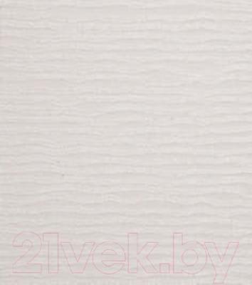 Рулонная штора Gardinia М Вива 400 (68x215) - общий вид