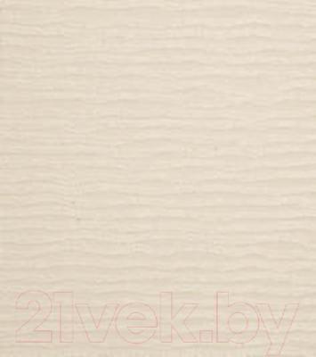 Рулонная штора Gardinia М Вива 401 (114x150) - общий вид