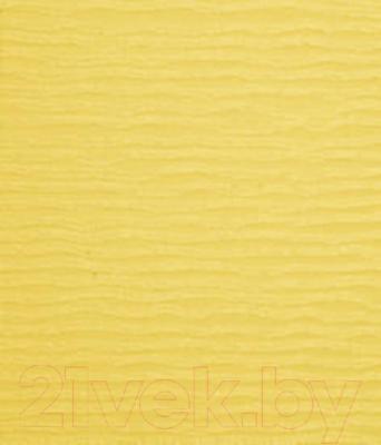Рулонная штора Gardinia М Вива 403 (57x150) - общий вид