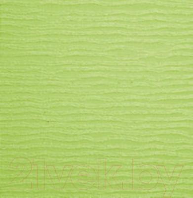 Рулонная штора Gardinia М Вива 407 (114x150) - общий вид