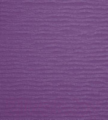 Рулонная штора Gardinia М Вива 416 (68x215) - общий вид