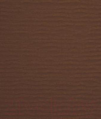 Рулонная штора Gardinia М Вива 421 (114x150) - общий вид