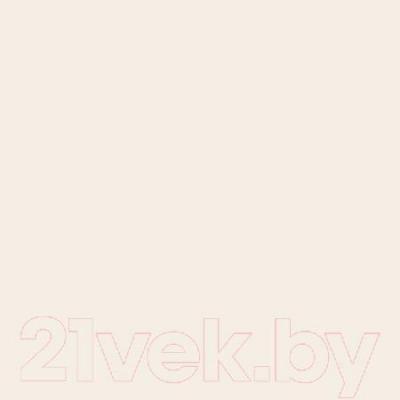 Рулонная штора Gardinia Мини 300 (57x150) - общий вид