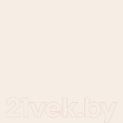 Рулонная штора Gardinia Мини 300 (68x215) - общий вид