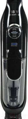 Вертикальный пылесос Bosch BCH6ATH18 - контейнер