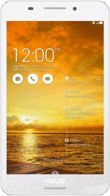 Планшет Asus FonePad 7 FE375CXG-1G011A - общий вид