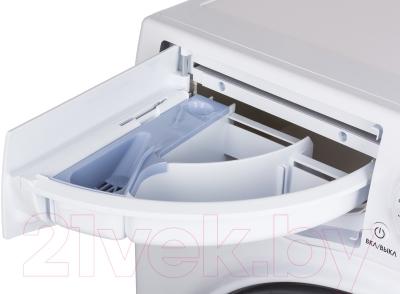 Стиральная машина Hotpoint WMF 720B CIS