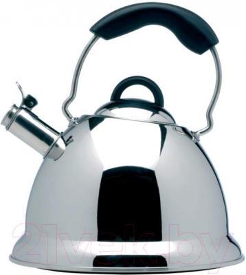 Чайник со свистком BergHOFF Designo 1104287 - общий вид