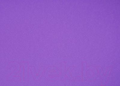 Рулонная штора Gardinia Мини 505 (57x150) - общий вид
