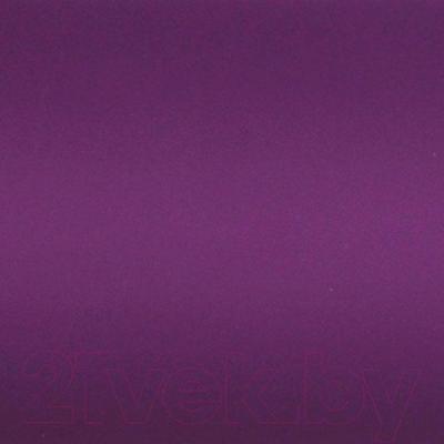 Рулонная штора Gardinia Мини 506 (42.5x150) - общий вид