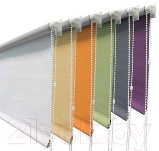 Рулонная штора Gardinia Мини 506 (42.5x150)