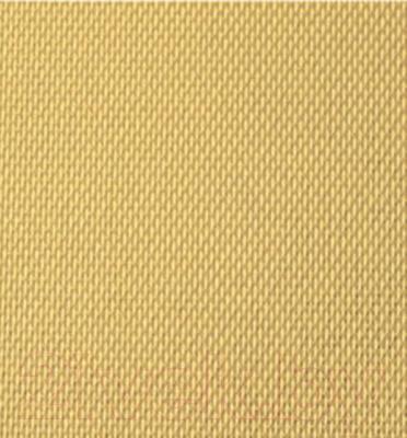 Рулонная штора Gardinia М Роял 801 (97x160) - общий вид