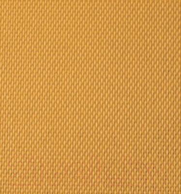 Рулонная штора Gardinia М Роял 803 (114x160) - общий вид
