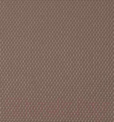 Рулонная штора Gardinia М Роял 804 (57x160) - общий вид