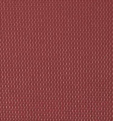 Рулонная штора Gardinia М Роял 806 (114x160) - общий вид