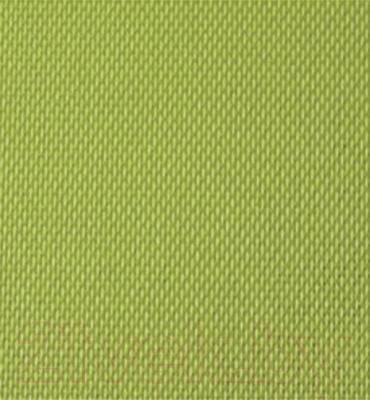 Рулонная штора Gardinia М Роял 807 (68x215) - общий вид