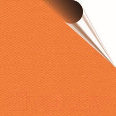 Рулонная штора Gardinia М Термо 901 (57x150) - общий вид