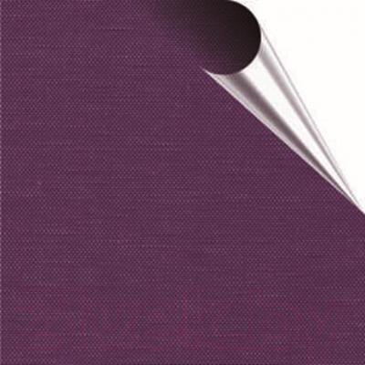 Рулонная штора Gardinia М Термо 904 (57x150) - общий вид