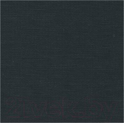 Рулонная штора Gardinia М Термо 906 (57x150) - общий вид