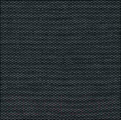 Рулонная штора Gardinia М Термо 906 (80x150) - общий вид