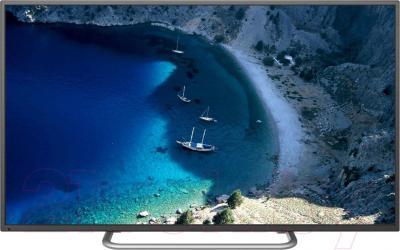 Телевизор Supra STV-LC32T900WL - общий вид