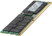 Оперативная память DDR3L HP 713981-B21 -