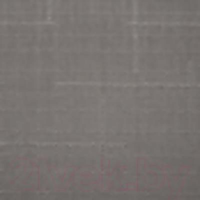 Рулонная штора Gardinia Мини 519 (42.5x150) - общий вид