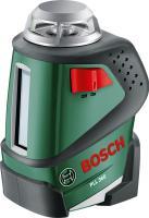 Нивелир Bosch PLL 360 (0.603.663.020) -