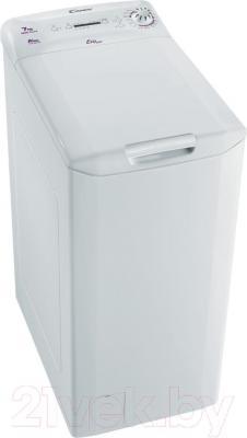Стиральная машина Candy EVOT 1007 1D (31006163) - общий вид