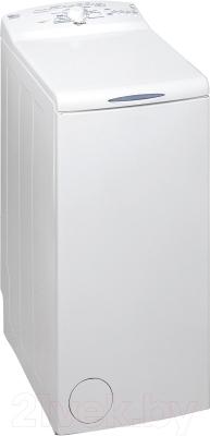 Стиральная машина Whirlpool AWE 6415/1 - общий вид