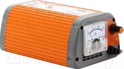 Зарядное устройство для аккумулятора Airline ACH-15A-05 - общий вид