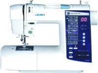 Швейная машина Juki HZL-K85 -