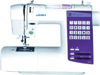 Швейная машина Juki HZL-K65 -