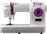 Швейная машина Toyota ECO15A -