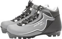 Ботинки для беговых лыж Arctix GTX 1.1 / 349-01137 (р-р 37, серый) -