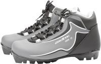Ботинки для беговых лыж Arctix GTX 1.1 / 349-01145 (р-р 45, серый) -
