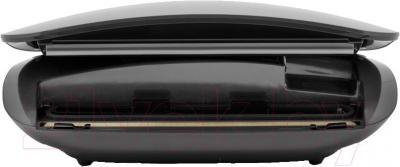 Вакуумный упаковщик Bork AU501 - в открытом виде