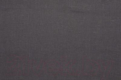 Рулонная штора Gardinia Мини 520 (80x150) - общий вид
