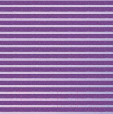 Рулонная штора Gardinia М Баккара 601 (68x200) - общий вид