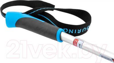 Палки для беговых лыж Arctix Touring 125 / 349-02125 - рукоятка