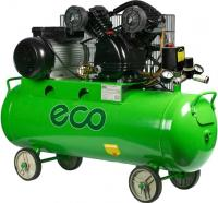 Воздушный компрессор Eco AE-1004-22 -