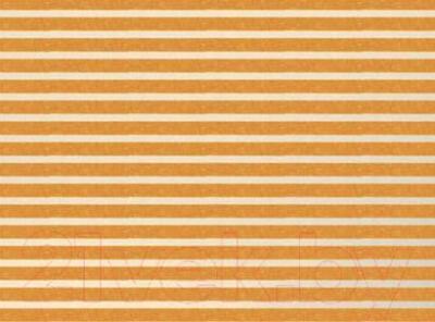 Рулонная штора Gardinia М Баккара 602 (38x160) - общий вид