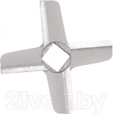 Мясорубка электрическая Moulinex ME630139 - нож