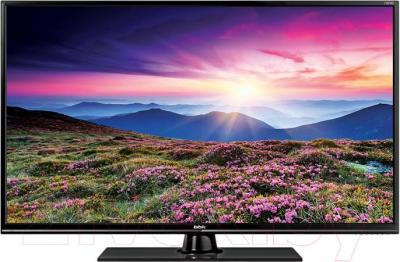 Телевизор BBK 40LEM-3080/FT2C/RU - общий вид