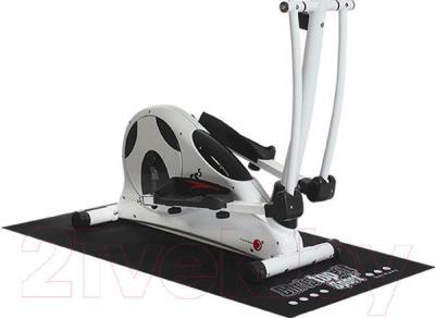 Коврик для тренажера Christopeit Sport 160x84x0.03 - общий вид