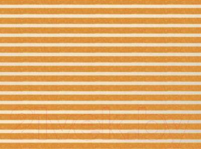 Рулонная штора Gardinia М Баккара 602 (97x160) - общий вид