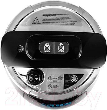 Мультиварка-скороварка Redmond RMC-РM330